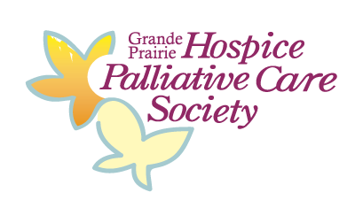 Grande Prairie Hospice Palliative Care Society